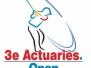 3e Actuaries OPEN Golf de 2016 Road To Mongomo