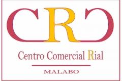 El Centro Comercial Rial