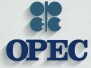Guinea Ecuatorial solicita su ingreso en la OPEP