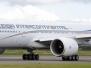 La justicia española ordena embargar un avión de Guinea Ecuatorial
