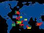 Reunion de Energia de CPLP en Guinea Ecuatorial.
