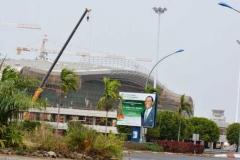 Nueva_Terminal_Aeropuerto_Internacional_Malabo1