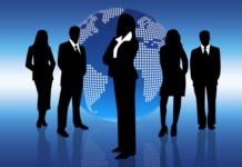 No esperes más, regístrate en empleoguinea.com y publica tu CV.!!