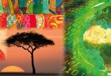 Foro de Inversiones y Negocios Turísticos en África