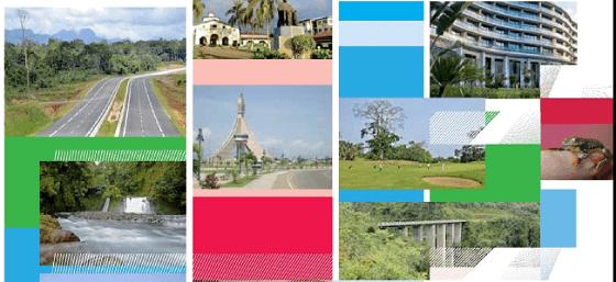 Guía de Inversión Guinea Ecuatorial 2015