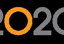 Agencia Nacional Guinea Ecuatorial Horizonte 2020 (ANGE 2020)