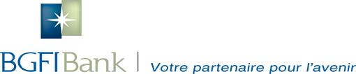 logo_slog