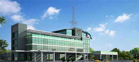 Mercado de las telecomunicaciones en Guinea Ecuatorial con detallados pronósticos de indicadores clave hasta 2019