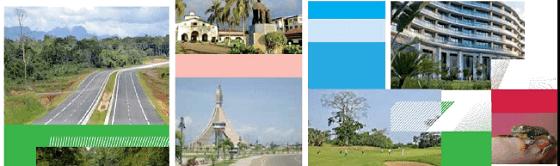 Parters-Inversiones-guinea-ecuatorial