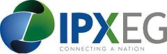 IPX INTERNATIONAL EG