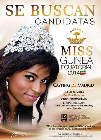 Miss_Guinea_Ecuatorial__EQ_2014