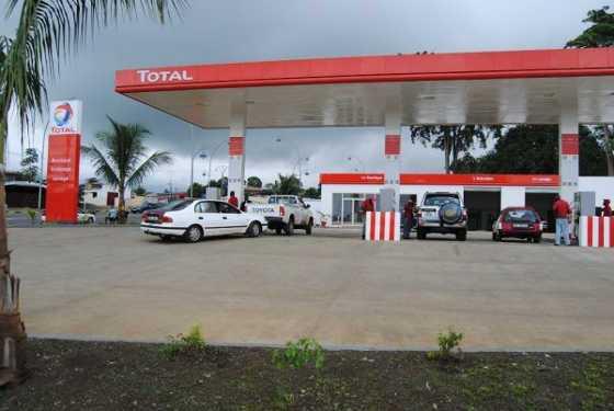 gasolineras-guinea-ecuatorial
