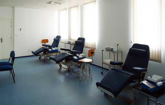 Centros-de-Transfusión-Sanguínea-Guinea-Ecuatorial-02