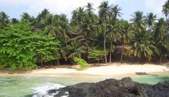 turismo-y-vacaciones-en-guinea