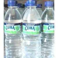 agua-mineral-ceiba