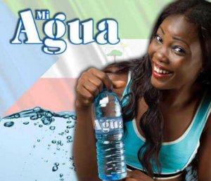agua-mineral-guinea-ecuatorial