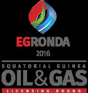 EG-Ronda-2016