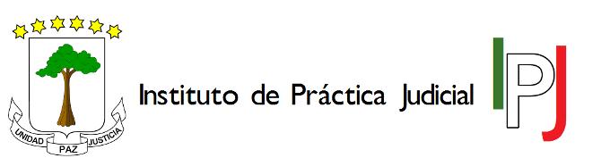 IPJ-logo