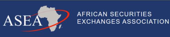 ASEA_logo