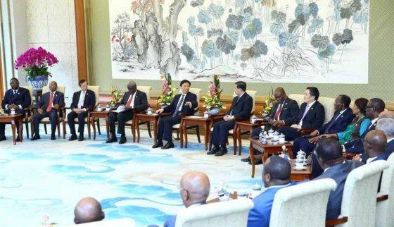 Cumbre-China-Africa-FOCAC