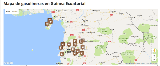 mapa-estaciones-servicio-guinea-ecuatorial