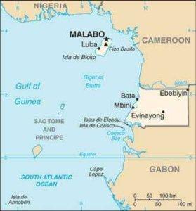 equatorial-guinea-sao-tome