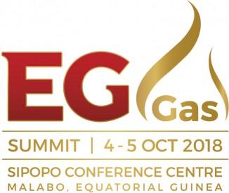 Guinea Ecuatorial Cumbre del Gas 2018