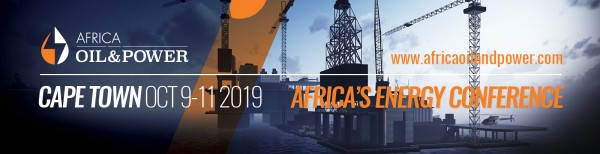 Africa Oil & Power Conference