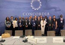 Guinea Ecuatorial aplaude a todas las partes por el éxito del Programa Bioko contra la malaria