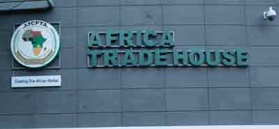 africa-trade-house-face