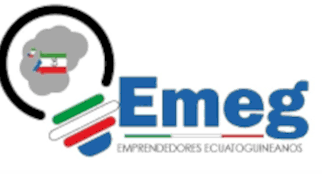 Asociación de emprendedores ecuatoguineanos