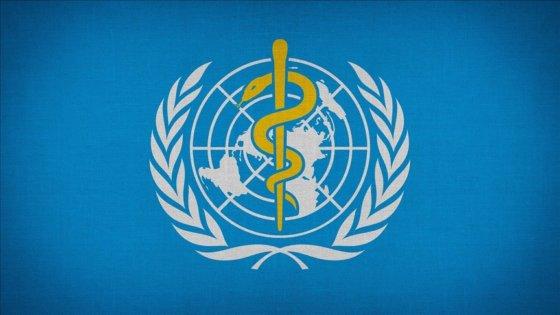 La OMS ayuda a Guinea Ecuatorial después de las explosiones mortales en la ciudad de Bata