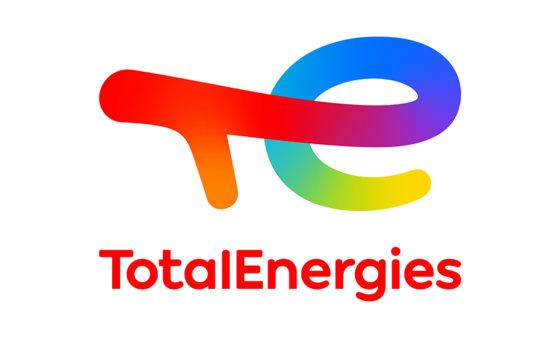 Nueva imagen e identidad corporativa de la multinacional francesa Total